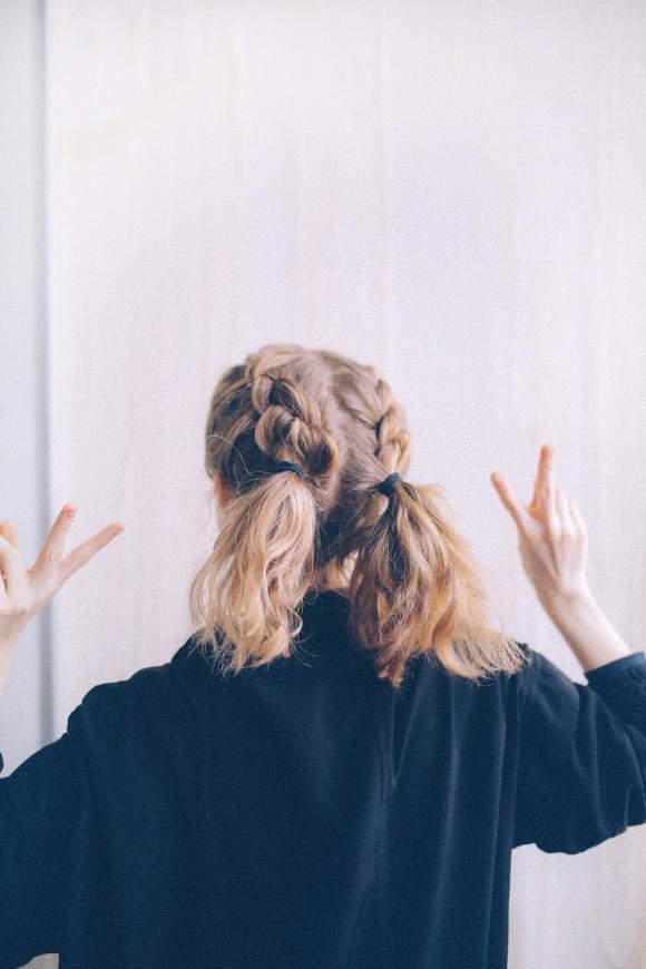 free people braids
