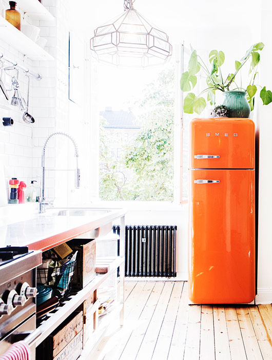 smeg sf girl by bay